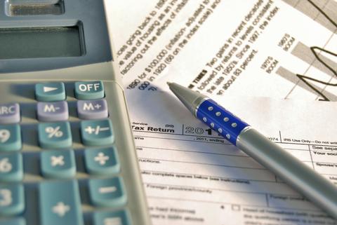 Asesoramiento fiscal, laboral, contable y jurídico