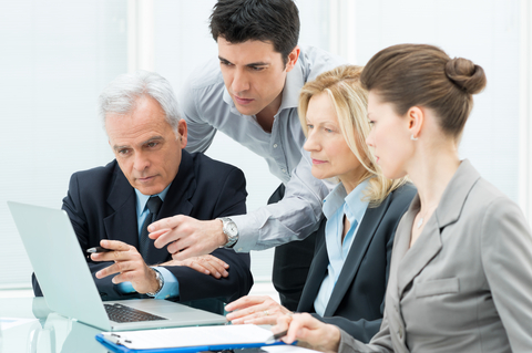 Protección de datos, Riesgos Laborales y Certificación Digitalizada.